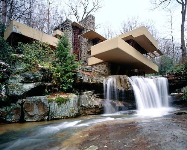 ¿Para qué sirve un arquitecto? (1)