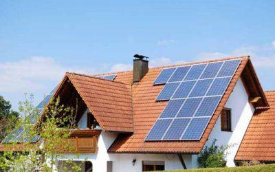 ¿Cuándo hacer tu casa eficiente?