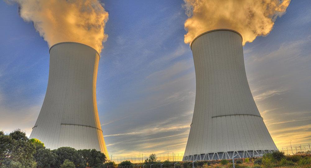 ¿Te afectará el cierre de las centrales térmicas y nucleares?