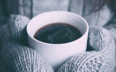 10 mentiras sobre la calefacción