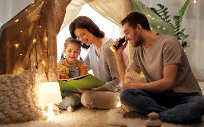 Por qué un hogar eficiente ahorra dinero